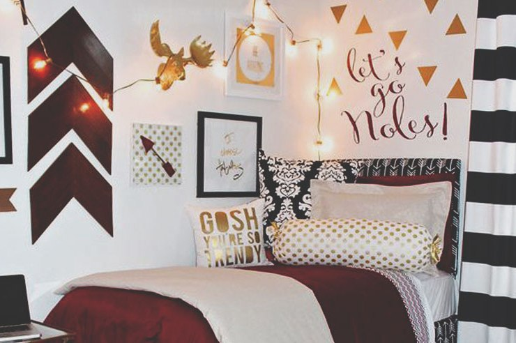 Not sure what residence hall to pick to live in your freshman year? Well, here is the ultimate ranking of freshman dorms at FSU from the best to the worst.