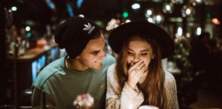 Dating in college can be tough since most college kids are broke. Here is a list of the top 15 cheap and fun date ideas near Ohio State University.
