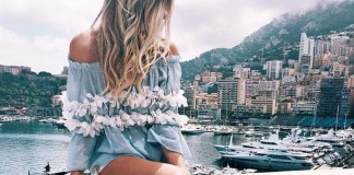 We all want to look our best this summer, so these 16 designer inspired outfits are absolutely perfect for summer vacation!