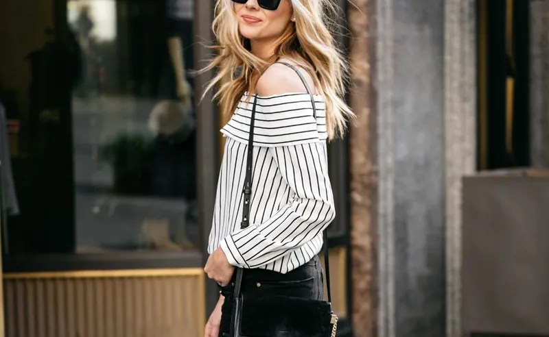 The Best European Clothing Stores Online You Didn't Know About!