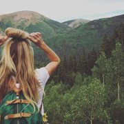 As students at North Carolina State University, we tend to get bored from time to time. These are some fun and free things to do around NC State.