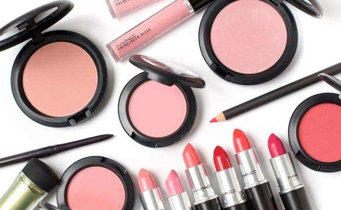 1c5da466151 Where To Buy Cheap MAC Makeup Online - Society19