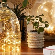 Cute and unique gifts from Urban Outfitters all under $20! if you're looking for a cheap birthday or graduation gift, these the are perfect ideas!