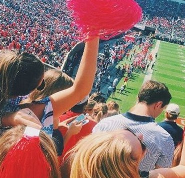 Orientation at Ole Miss is really exciting, but with all the information and events it can be a little stressful. Here are 10 things to know before you go!