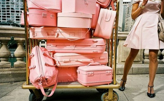 20 thoughts every student has while packing for college!
