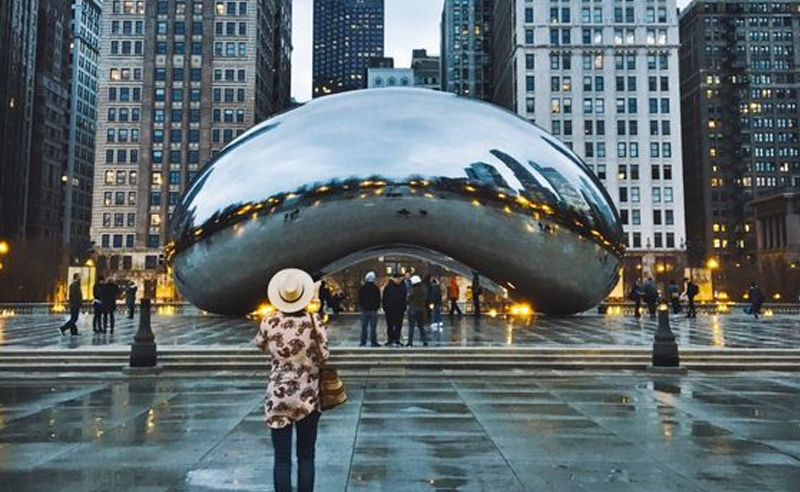 Family members love to make fun of your nasally inflection, Sound familiar? Down below are 16 signs you're from the northwest suburbs of Chicago.