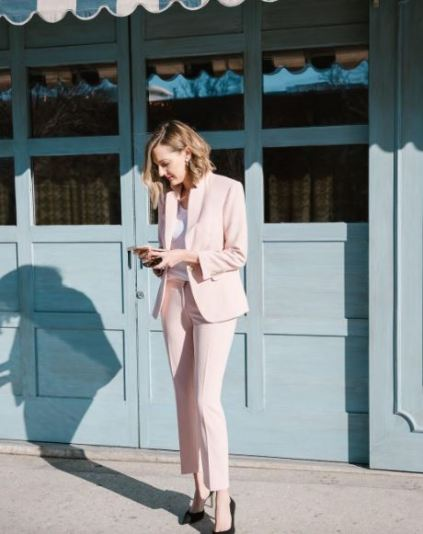 The 10 Best Online Stores To Shop For Internship Outfits