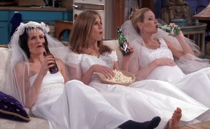 Not sure which show to binge watch next? These are a few of the best comedy tv shows that you need to watch asap, and will definitely keep you laughing!