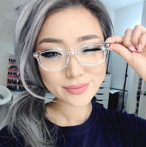 The 5 Best Sites To Find Cute Prescription Glasses Society19