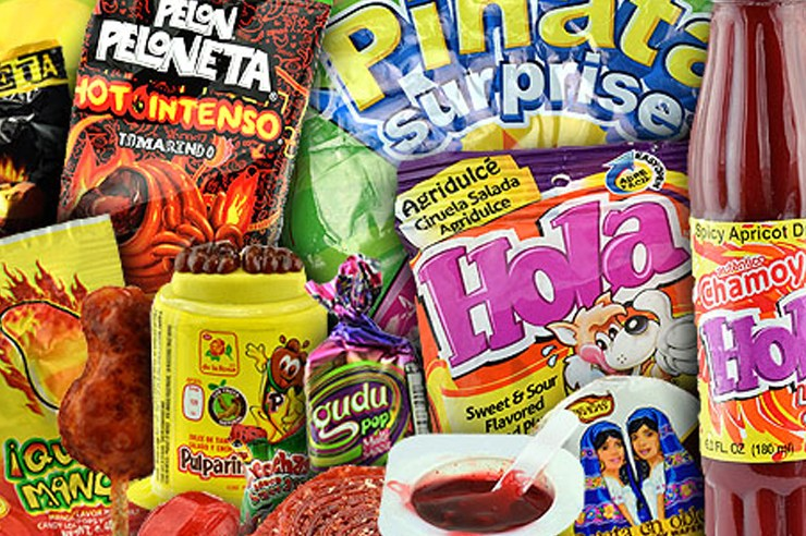 Some of us bleed green, white, and red! Read on to find out 20 signs you grew up in a Mexican household.