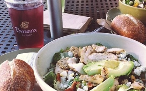 Working in the food industry can be tough, dealing with hungry and rude customers. These are a few encounters you're bound to have if you work at Panera.
