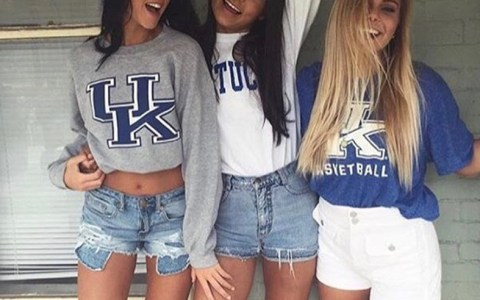 why did you join a sorority A: going through the process of joining a sorority is a commitment that does take  time, however balancing this  q: why did you join a fraternity or sorority.