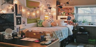 When packing for college, we tend to forget the necessities. These are 10 important things to bring to college for your freshman year!