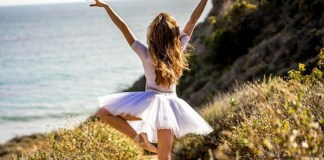 Hours of blood, sweat, tears, and energy go into being a competing dancer. Here are 15 signs any competitive dancer can relate to!
