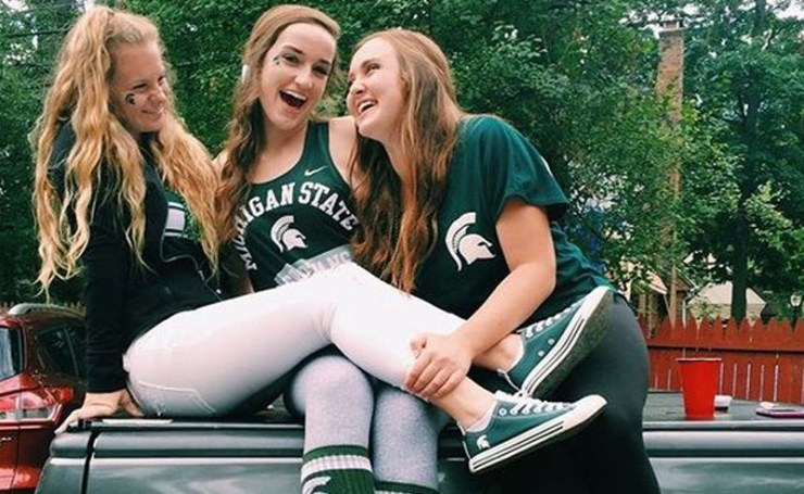 15 Things To Do Around MSU When You're Bored AF