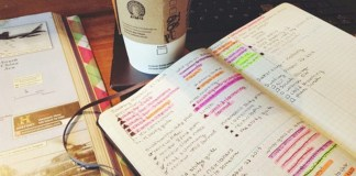 There are so many benefits of learning a second language in college. Studying a second language will not only help your career but makes travel easier also!
