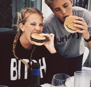 14 Reasons Why Being The Middle Child Isn't So Bad