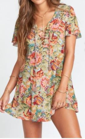 what to wear for sorority recruitment, What To Wear During Sorority Recruitment