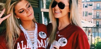 The Bama and Auburn rivalry is nothing to new to the Alabama Universities. In case you forgot, these are the 10 ways Bama is better than Auburn!