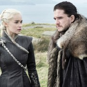 In case you weren't paying close enough attention to this week's Game of Thrones episode, here are things you probably missed from the latest GOT episode!