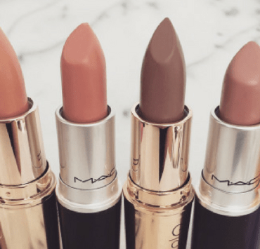 Finding that perfect shade of lipstick can be a challenge, especially when there are so many to choose from. Here are the best nude lipsticks we could find!