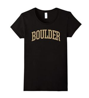 10 adorable gameday outfits at CU Boulder you need to copy!