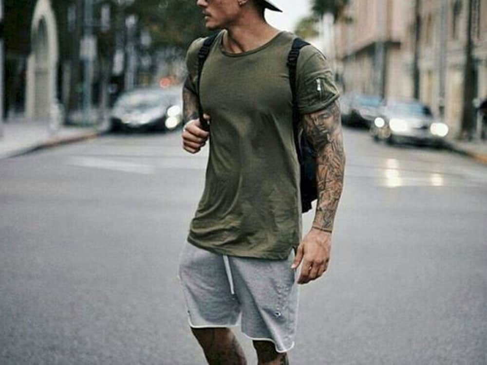 bf9b40c2 The 10 Best Sites With Affordable Men's Clothing Brands - Society19