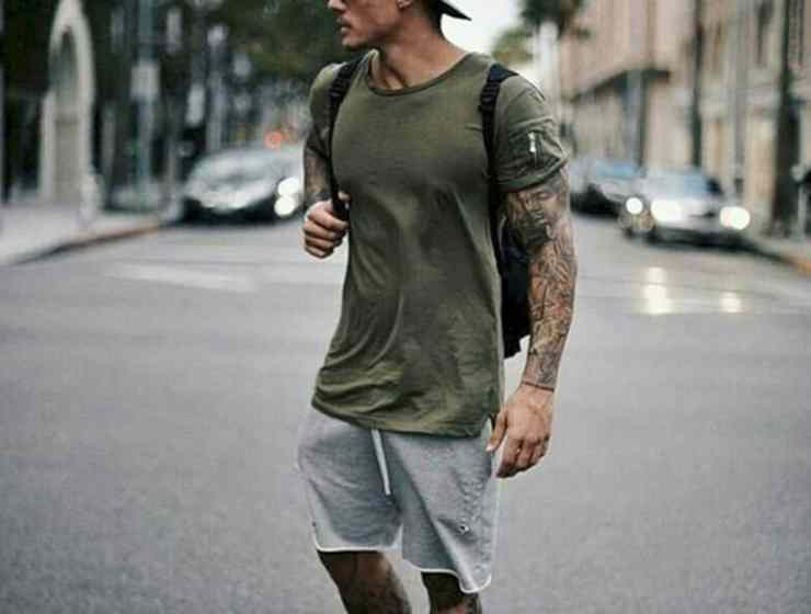 The top websites for affordable mens clothing stores and brands. These online shops offer inexpensive and cheap clothes,shoes and accessories in mens style.