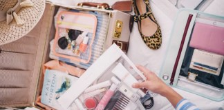 Packing for college and knowing what to wear can be hard! If you're a curvy girl, these college essentials are a must - cute plus size clothes and dresses!