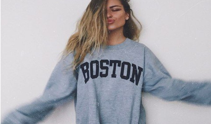 Northeastern University has fun things to do in Boston. Here are some free things to do in Boston that are a lot of fun. Fun things to do in Beantown! Woo!