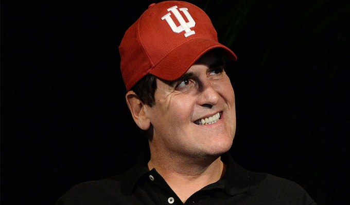 IU has something to say about their alumni! Here are 15 super famous Indiana University Alumni who went to our school! Serious Indiana University pride.