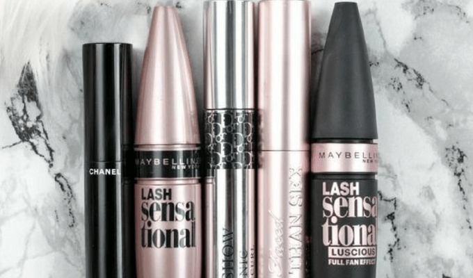 Trying to find the ultimate best lengthening mascara can be a challenge when there are so many to choose from. But don't worry, these are some of the best!