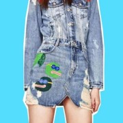 Zara's Pepe The Frog Skirt has caused waves throughout the fashion and social media world. Here are the reasons why it's such a large controversy!