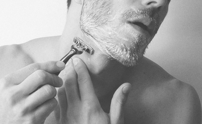 Grab your shaving cream and razor and get ready for some manscaping. Here are the 10 most helpful tips on how to manscape!