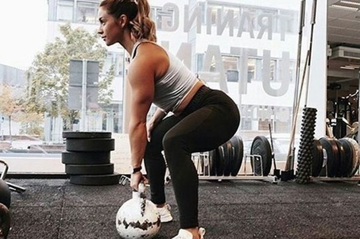Fitness products can be so expensive when you buy them from sporting stores. But, Amazon has tons that are affordable. Here are 15 fitness products to buy!