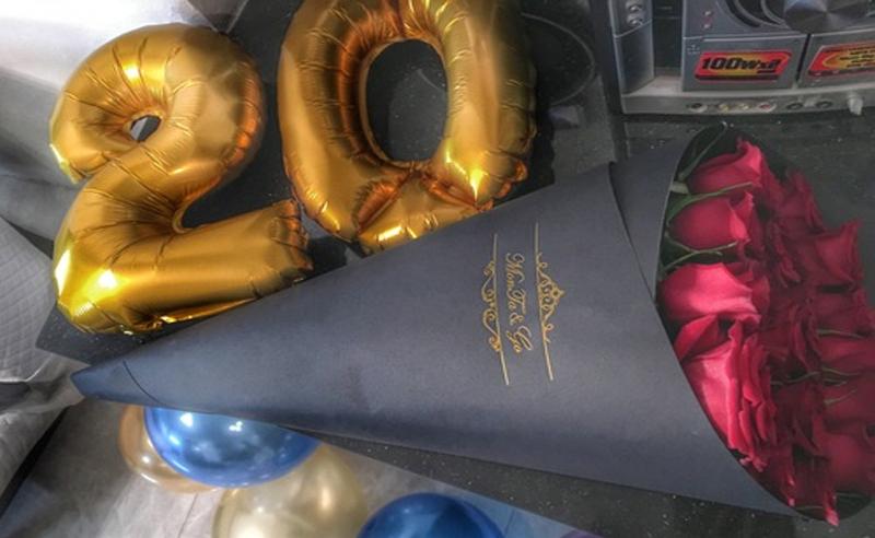 20 birthday ideas for your 20th birthday society19