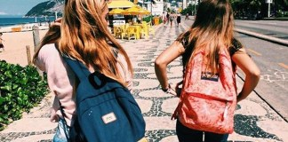 Moving out of college? Here are some tips for surviving your last moving experience out of college. Say goodbye to the dorms and hello to the real world.