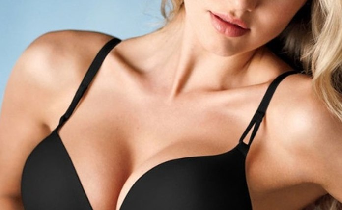8cb19dabcf7b6 The Only Bombshell Bra Review You ll Ever Need - Society19