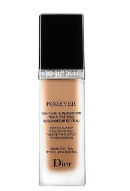 These are some of the best reviewed makeup products ever!