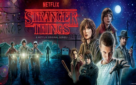 Which stranger things character are you? Here's your chance to find out which Stranger Things character you are with the Stranger Things quiz right here!