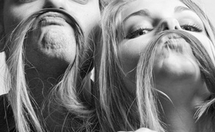 Sometimes growing a mustache can look a little... well, creepy. Keep reading to learn how to grow a mustache without all the creepiness.