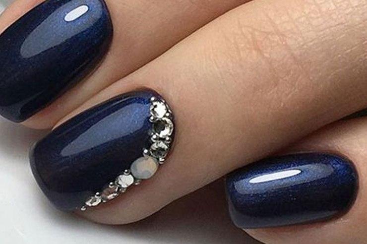Nails Archives - Society19
