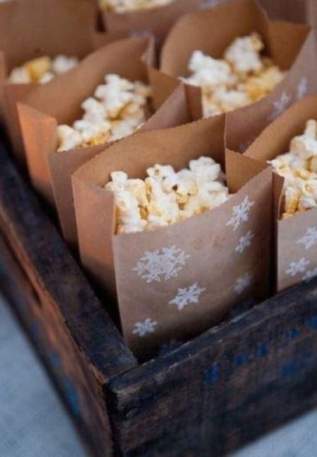 Fun Christmas party ideas!