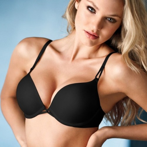 8757ca619 The Only Bombshell Bra Review You ll Ever Need - Society19