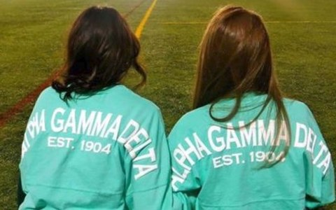 Are you considering rushing, but not sure if it's for you? Keep reading to find out 10 reasons why going Greek might not be for you.