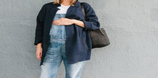 Pregnancy photo outfits can be intimidating. Here are maternity clothes you can wear regardless of being pregnant or not. Here's pregnancy wardrobe stars