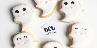 Here are some unreal Healthy Halloween Snacks to hand out. These Halloween snacks are not only healthy but good for you. There will be a huge success.