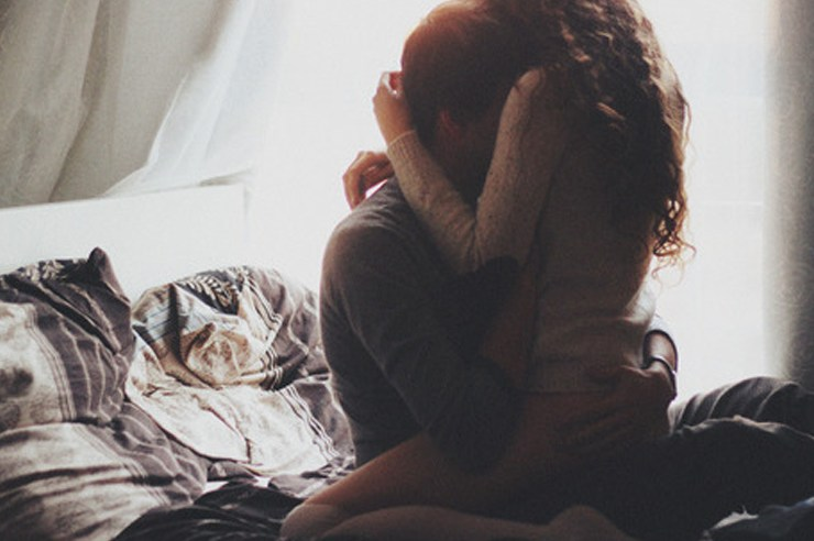 Losing your virginity is an awkward, but exciting experience. Here's what to expect when you're having sex for the first time!