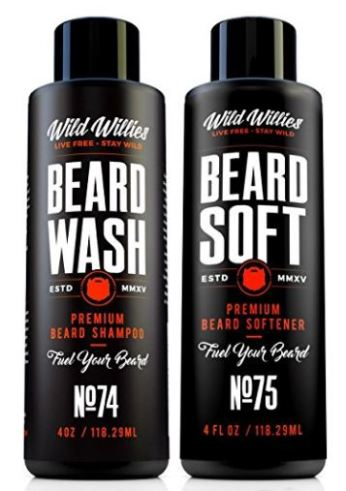 This product is best for how to trim your beard.