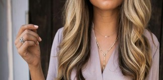 Although fall fashion is great, fall jewelry trends are even better. Take a look at the latest trending jewelry and style it with your favorite outfit!